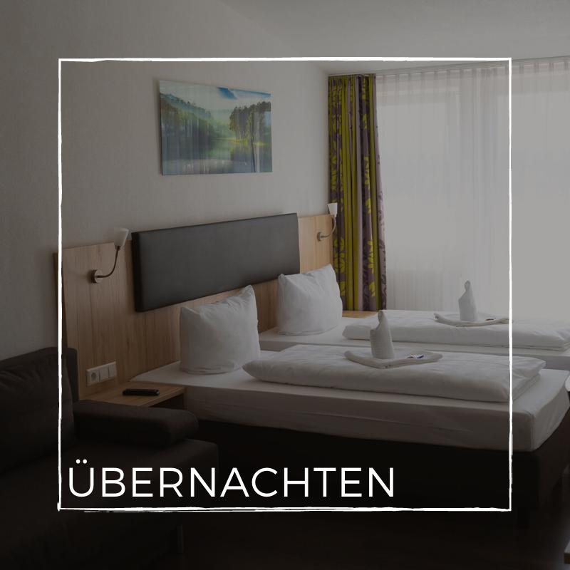 Küffner Hof Hotel