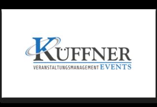Küffner Veranstaltungsservice