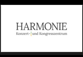 Küffner harmonie