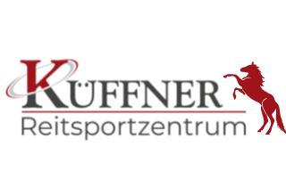 Reitsport Webseite Küffner (1)